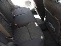 Picture of 2009 Pontiac Vibe 1.8L, interior, gallery_worthy