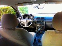 Picture of 2008 Chevrolet Cobalt LS, interior