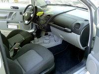 Picture of 2004 Volkswagen Beetle GL 2.0L, interior
