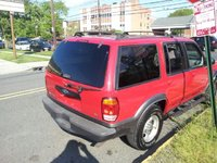 Picture of 1999 Ford Explorer 4 Dr XLT 4WD SUV, exterior