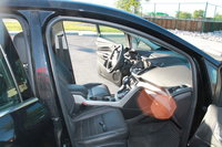 Picture of 2013 Ford C-Max SEL Hybrid, interior