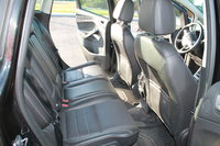 2013 Ford C-Max SEL Hybrid, Picture of 2013 Ford C-MAX SEL Hybrid, interior