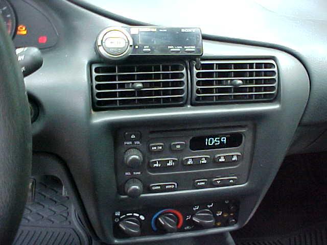 2013 chevy cavalier autos post for 2003 chevy cavalier interior parts