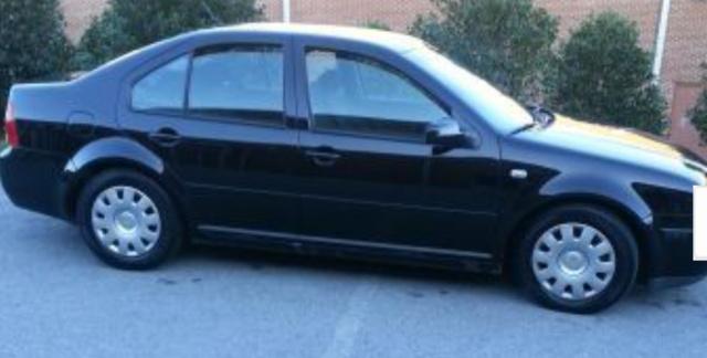 2003 Volkswagen Jetta Pictures Cargurus