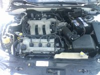 Picture of 2002 Mazda Millenia 4 Dr Premium Special Edition Sedan, engine