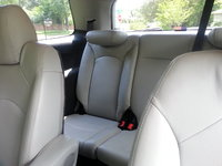 Picture of 2007 GMC Acadia SLE-1 FWD, interior, gallery_worthy