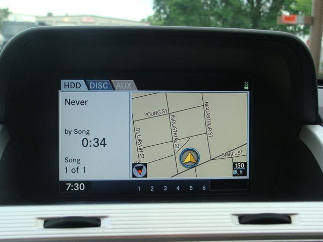 Picture of 2010 Dodge Journey SXT, interior, gallery_worthy