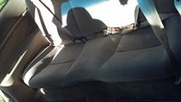 Picture of 1997 Honda Accord EX Coupe, interior, gallery_worthy