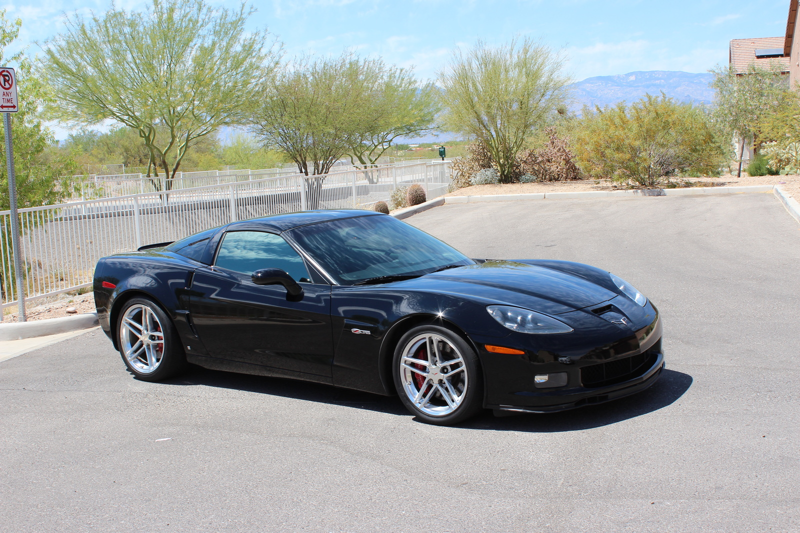 2008 chevrolet corvette z06 for sale cargurus. Black Bedroom Furniture Sets. Home Design Ideas