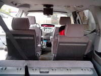 Picture of 2006 Nissan Quest 3.5 S Special Edition, interior