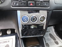 Picture of 2001 Volkswagen Jetta Wolfsburg Edition, interior