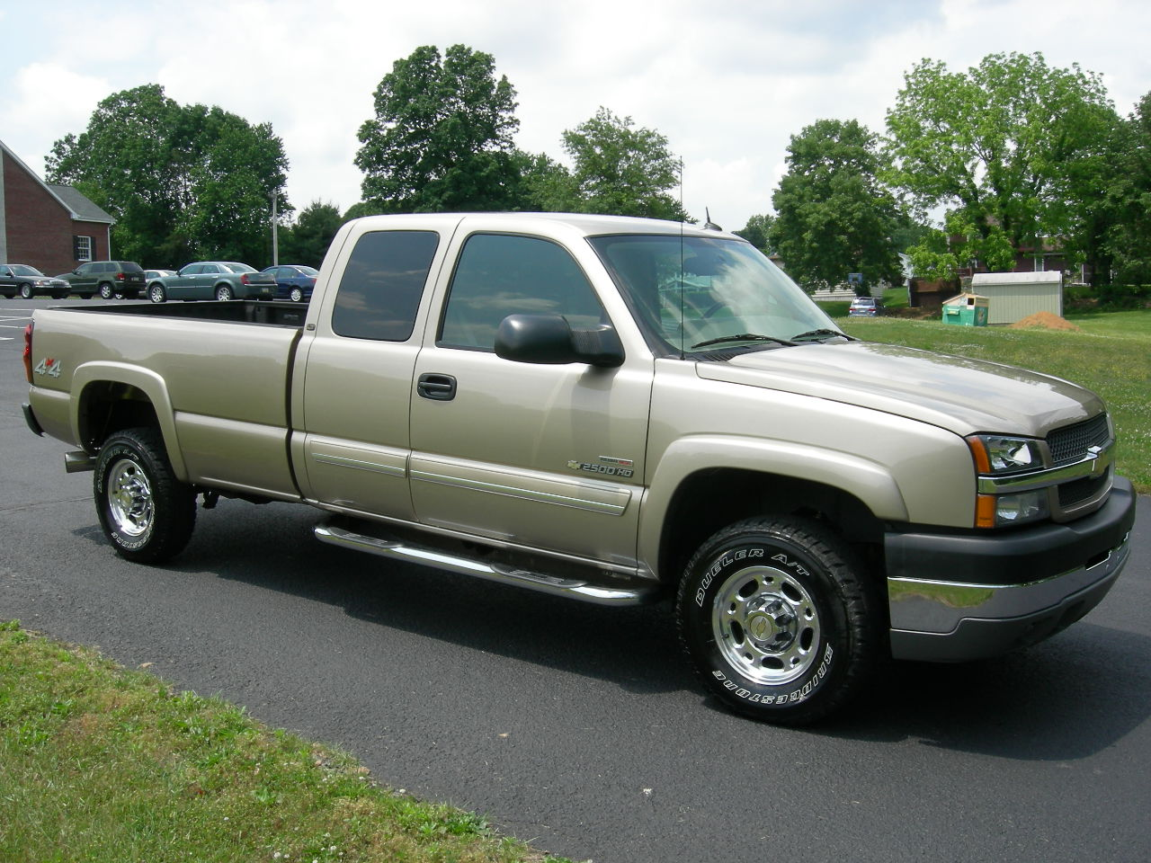 2004 chevrolet silverado 1500 extended cab z71 4wd specs html autos post. Black Bedroom Furniture Sets. Home Design Ideas