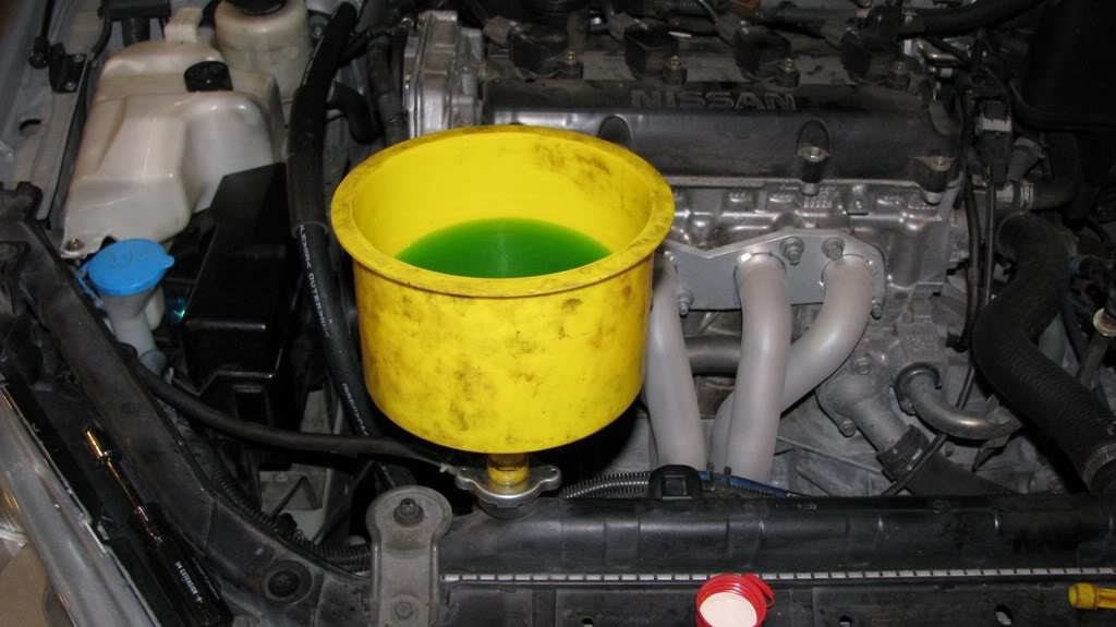 Ford Explorer Questions Will Air Inside The Cooling System Cause. Will Air Inside The Cooling System Cause 98 Ford Explorer To Overheat. Ford. 2006 Ford Ranger Coolant Parts Diagrams At Scoala.co