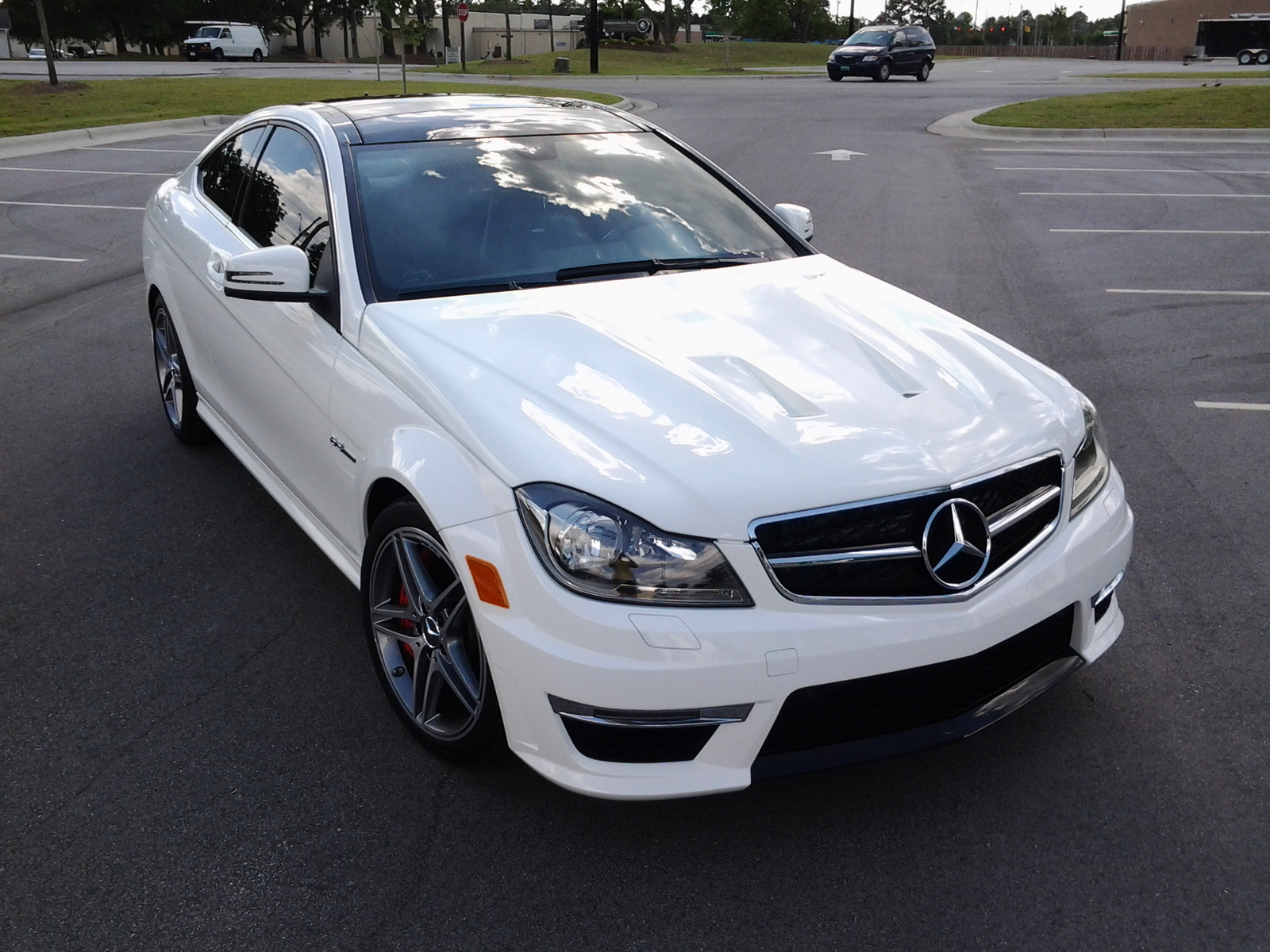 2013 mercedes benz c class pictures cargurus for Mercedes benz 2013 c300 price