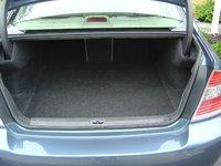 Picture of 2006 Subaru Legacy 2.5i, interior