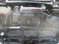 Picture of 2000 Pontiac Bonneville SSEi, engine