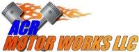 acrmotorworks