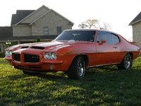 Pontiac_1971_GTO