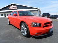 Picture of 2010 Dodge Charger R/T, exterior