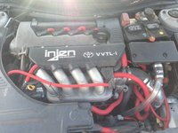 Picture of 2002 Toyota Celica GTS, engine