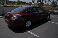 Picture of 2011 Nissan Altima, exterior, gallery_worthy