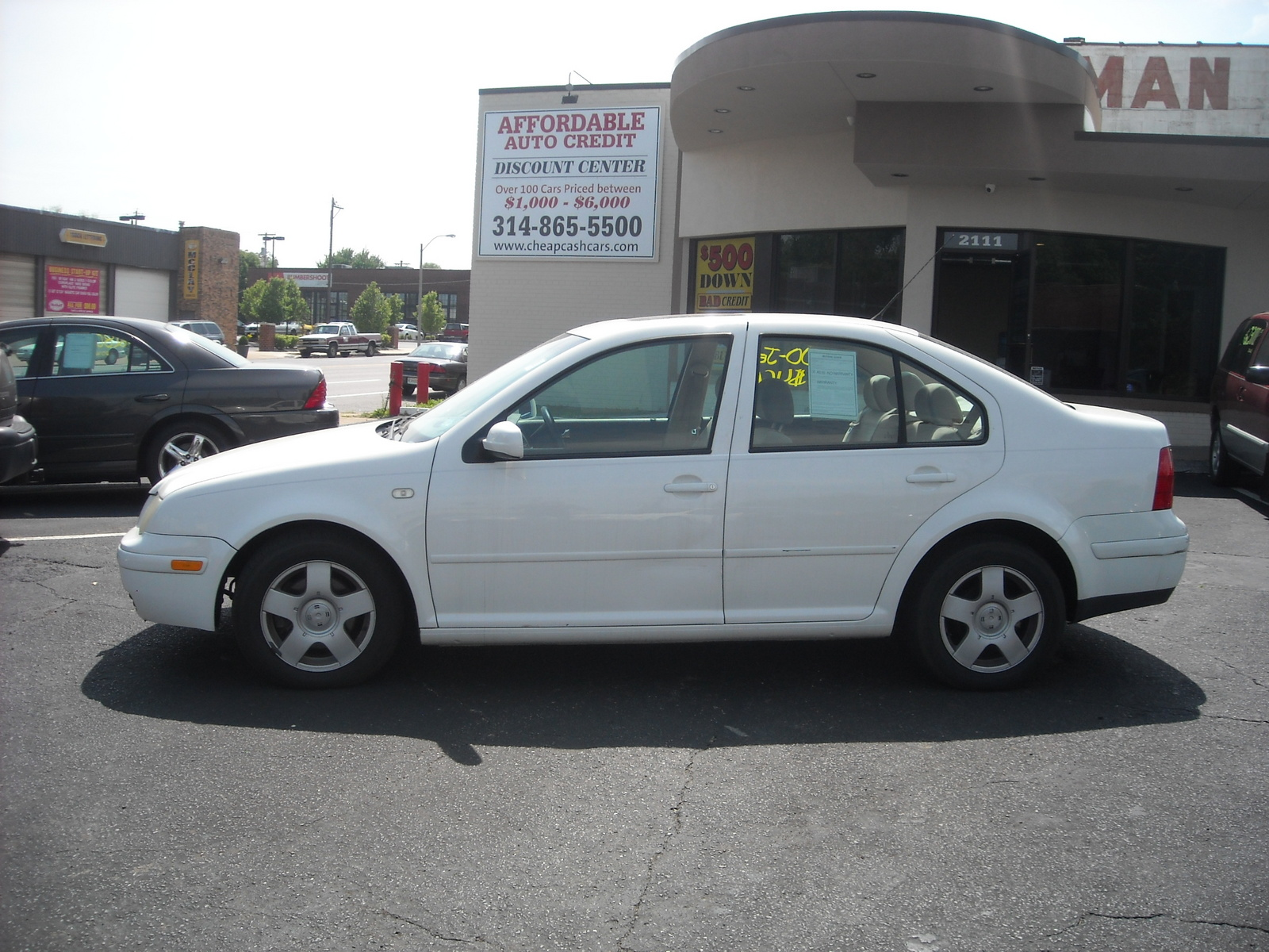 2003 chevrolet malibu exterior pictures cargurus. Cars Review. Best American Auto & Cars Review