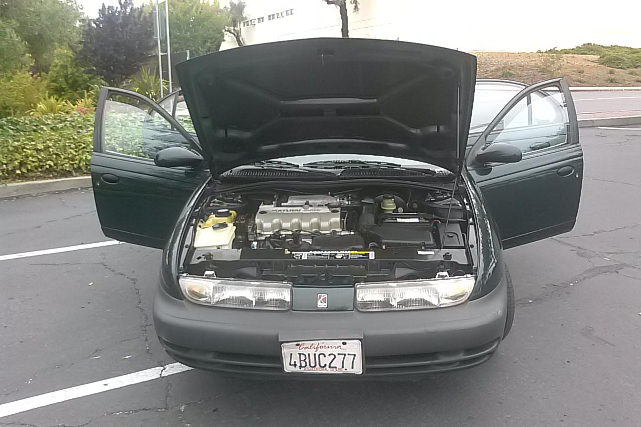 saturn l100 wiring diagram with Saturn L100 Wiring Diagram on Wiring Diagram For Saturn L200 together with Saturn L100 Wiring Diagram as well L100 Wiring Diagram moreover Location Of Oil Pressure Sensor 2003 Saturn Vue additionally Heater Core Location On Saturn Ion.
