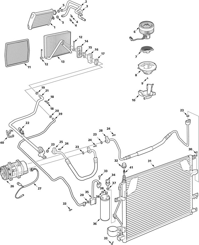 volvo t5 engine diagram volvo s60 engine diagram volvo wiring diagrams