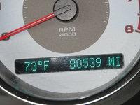 Picture of 2008 Chevrolet Cobalt LT1, interior