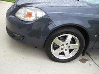 Picture of 2008 Chevrolet Cobalt LT1