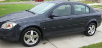 Picture of 2008 Chevrolet Cobalt LT1, exterior