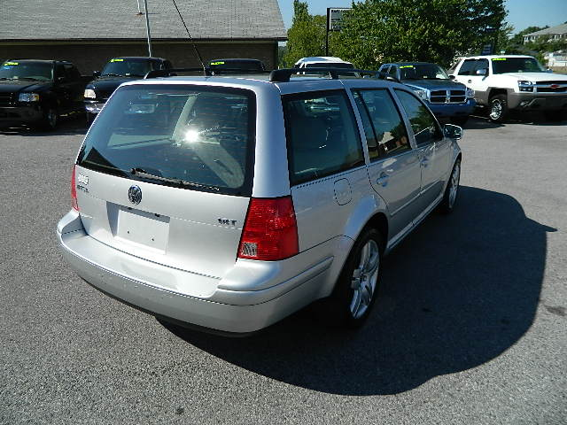 volkswagen jetta wagon  related infomationspecifications weili automotive network