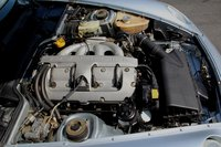 Picture of 1995 Porsche 968 2 Dr STD Convertible, engine