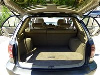 Picture of 1999 Lexus RX 300 Base AWD, interior