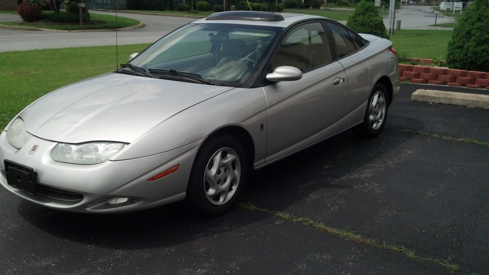 service manual free download of a 2002 saturn s series. Black Bedroom Furniture Sets. Home Design Ideas