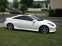 Picture of 2003 Toyota Celica GT, exterior