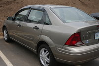 Picture of 2004 Ford Focus SE, exterior, gallery_worthy