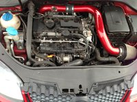 Picture of 2008 Volkswagen GLI 2.0T PZEV, engine, gallery_worthy