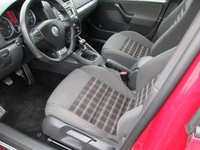 Picture of 2008 Volkswagen GLI 2.0T PZEV, interior, gallery_worthy