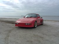 Picture of 1976 Porsche 911, exterior, gallery_worthy