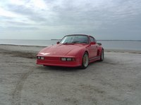 Red930