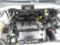 Picture of 2003 Ford Escape XLS FWD, engine, gallery_worthy