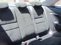 Picture of 2007 Honda Civic Coupe Si, interior