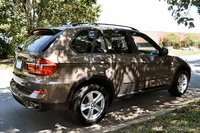 Picture of 2012 BMW X5 xDrive35d, exterior