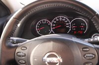 Picture of 2010 Nissan Altima 2.5 S, interior, gallery_worthy