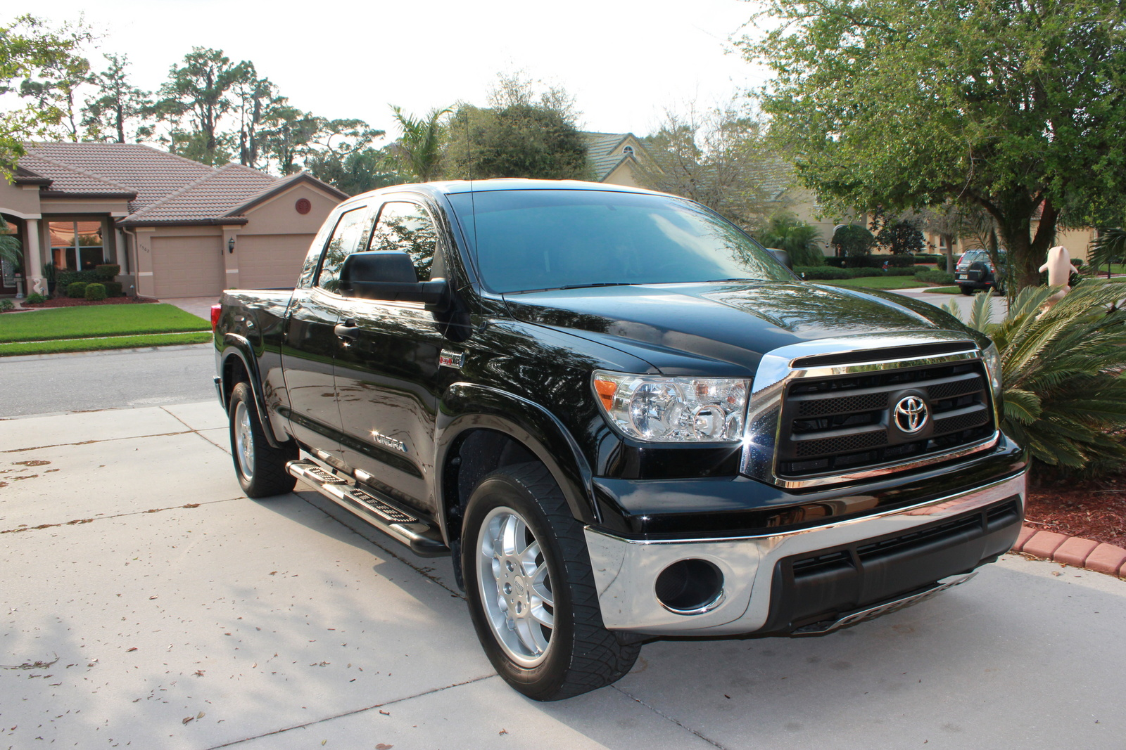 used toyota tundra for sale tampa fl cargurus. Black Bedroom Furniture Sets. Home Design Ideas