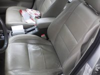 Picture of 2002 Infiniti G20 4 Dr STD Sedan, interior