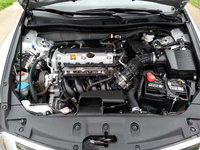 Picture of 2011 Honda Accord LX-P, engine