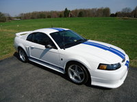 Picture of 2003 Ford Mustang GT Premium, exterior