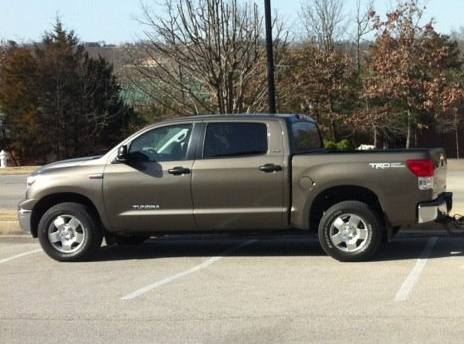 2014 toyota tundra overview cargurus related posts 2014 toyota tundra